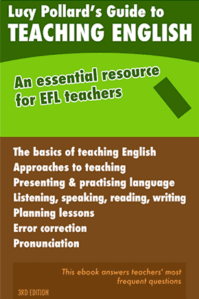 research papers on english language teaching Research papers elt research this research project received funding from the british council's english language teaching research awardclick here for.