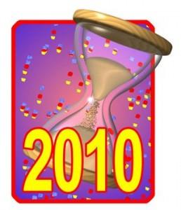 2010 Teacher Challenge