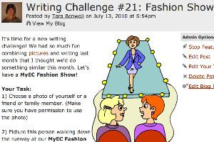 writing-challenge-21