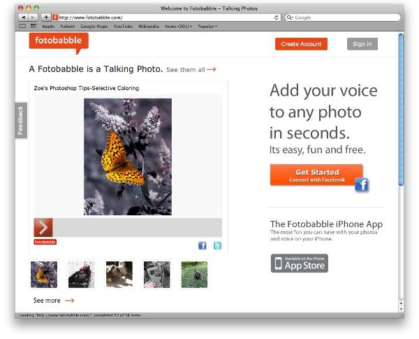 www.fotobabble.com