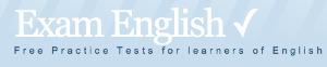 Exam English