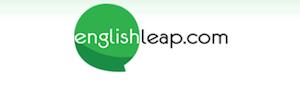 English Leap