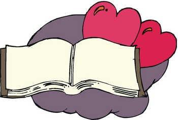 book-road