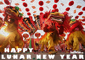 happy-lunar-new-year-a7
