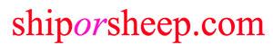 shiporsheep.com