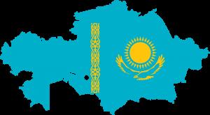 Kazakhstan-Flag-Map-800px