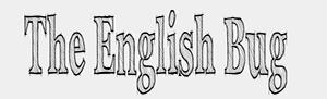 The English Bug
