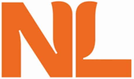 NL for Netherlands