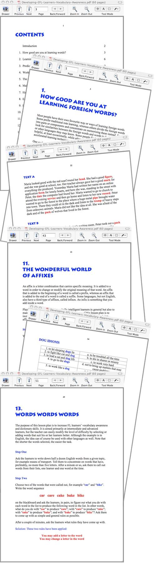 Your Vocabulary Worksheet Key In Addition Dictionary Worksheet ...