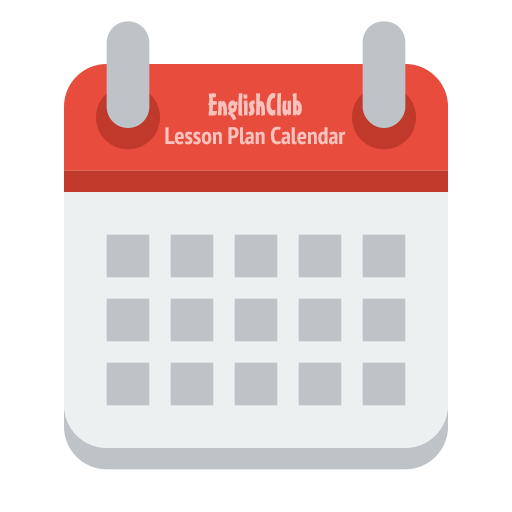 esl-lesson-plan-calendar