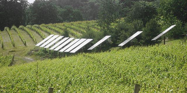 habitats-solar-panels