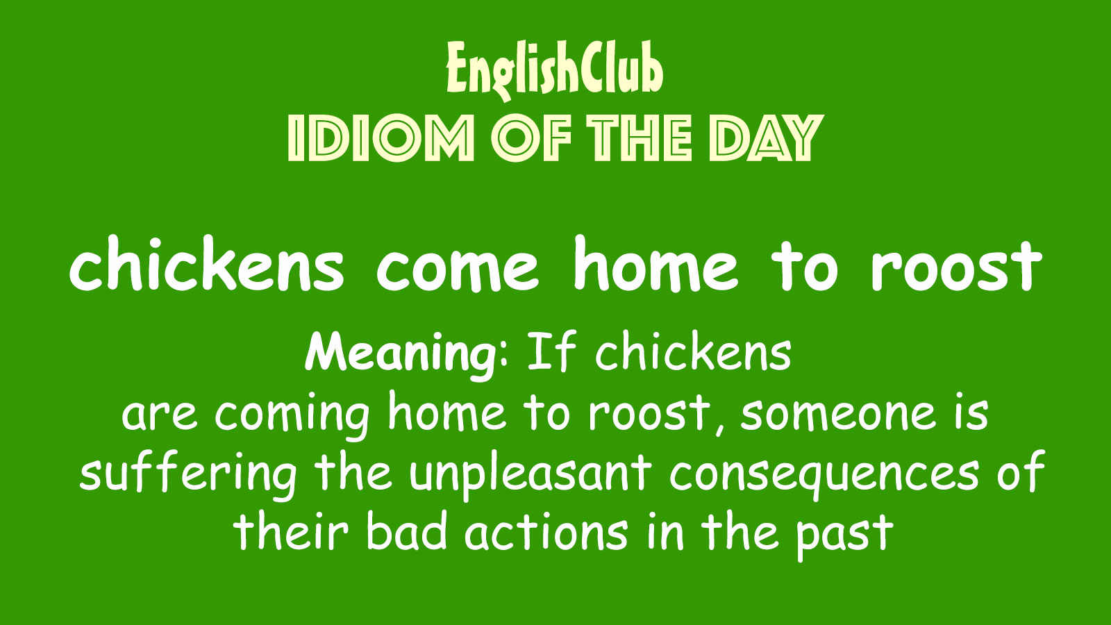 chickens-come-home-to-roost.jpg