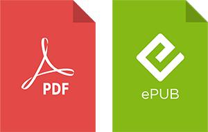 The Secret Book PDF Download - BYN Infotech Group