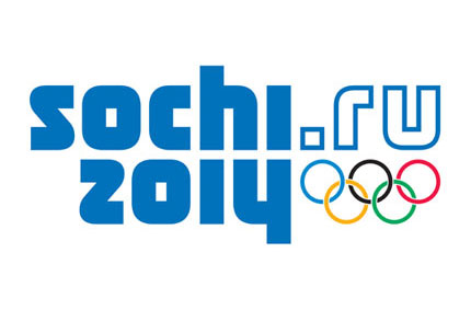2014-sochi-logo.jpg