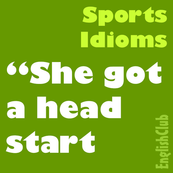 Learn english idioms with meanings