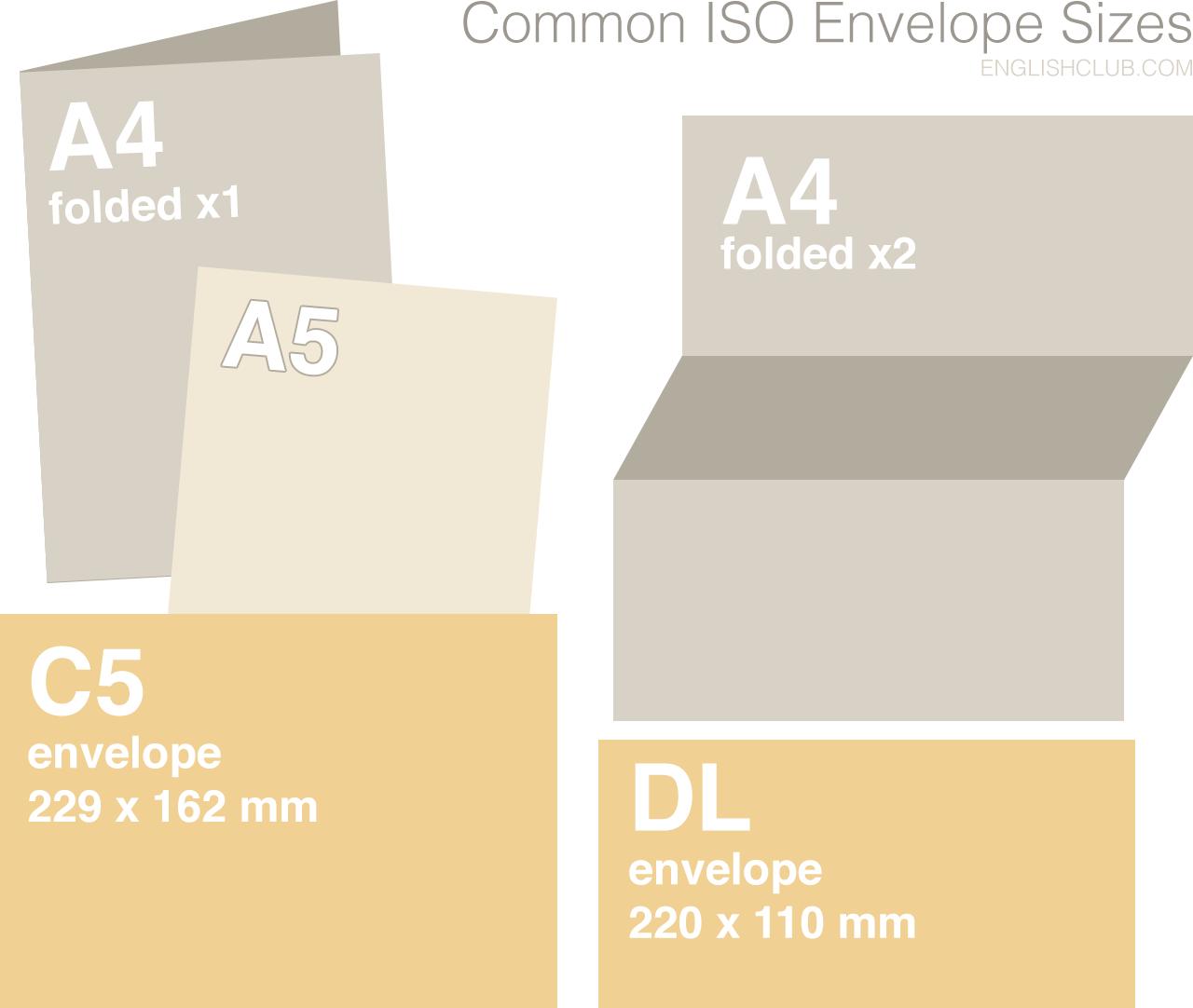 iso-envelope-1280