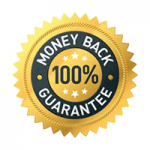 No-risk 60-day Money-back Guarantee
