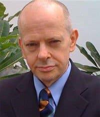 Josef Essberger