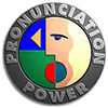 Pronunciation Power Site License