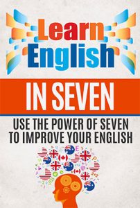 Learn English in 7